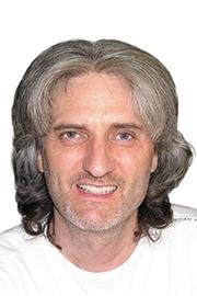 ecole de prothesiste dentaire a toulouse Toulouse-annuaire vous propose de visiter le site internet ecole dentaire française : résolument tournée vers l'avenir pour former, avec des méthodes modernes et.