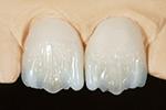 Dental Visionist. Björn Czappa