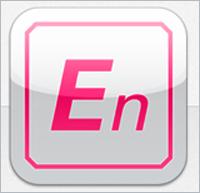 VITA ENAMIC App
