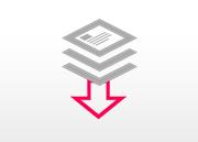 VITA Media database