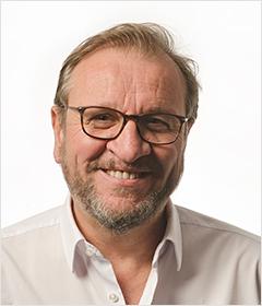 Èric Berger