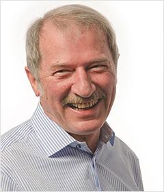 Viktor Fürgut