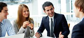 Ausbildung zum Kauffrau /-mann für Büromanagement bei VITA Zahnabrik