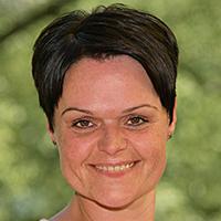 Petra Höhne