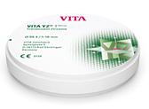 VITA YZ® T