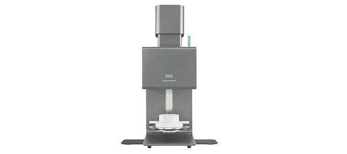 VITA VACUMAT® 6000 MP