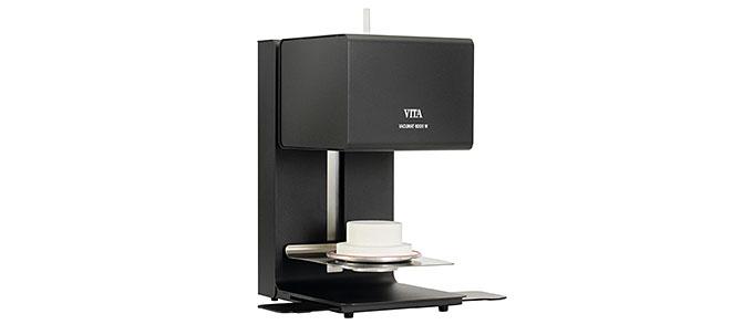 VITA VACUMAT® 6000 M black