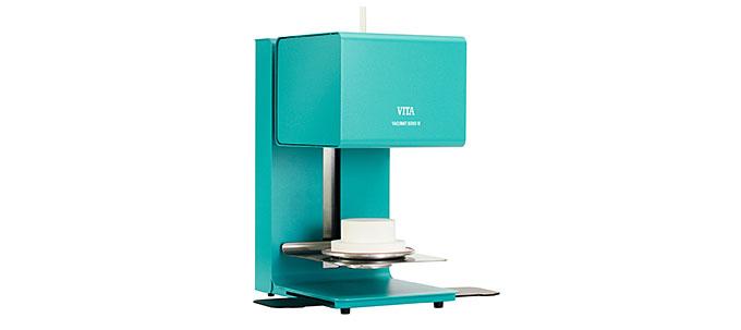 VITA VACUMAT® 6000 M