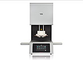 VITA V60 i-Line. High-performance ceramic furnace.