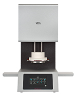 VITA V60 i-Line
