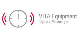 VITA Update-Messenger