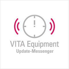 VITA Update Messenger