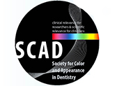 SCAD 2015 annual conference