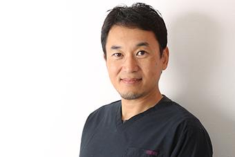 Dr. Fumiaki Yamazaki