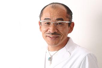 Toru Odagaki