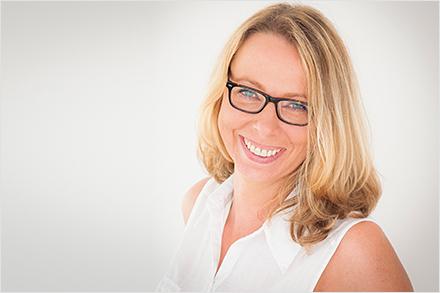 Dr. Bernhild-Elke Stamnitz