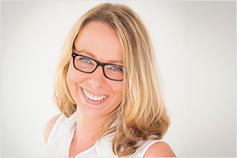 Dr. med. dent. Stamnitz, Bernhild-Elke