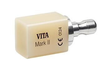VITABLOCS® Mark II