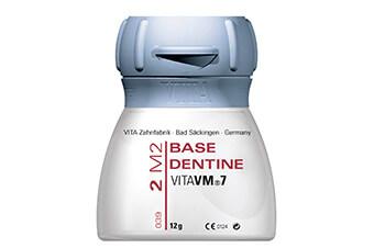 VITA VM 7