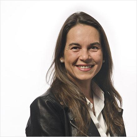 Bárbara Calero