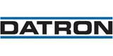 VITA Partnerunternehmen Kooperation mit DATRON