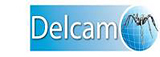VITA Partnerunternehmen Kooperation mit Delcam
