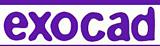 VITA Partnerunternehmen Kooperation mit Exocad