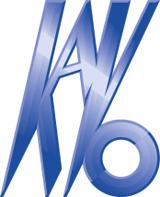 VITA Partnerunternehmen Kooperation mit KaVo