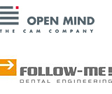 VITA Partnerunternehmen Kooperation mit OPEN MIND / FOLLOW ME