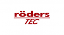 Röders GmbH