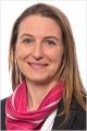 Annette Sinkus