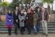 03.11.2014 Bulgarien