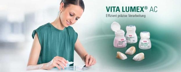VITA LUMEX AC