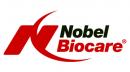 Nobel Biocare Holding AG