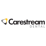 VITA Partnerunternehmen Kooperation mit Carestream Health