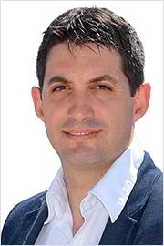 Protésico dental Carlos Ortiz Tartaglia