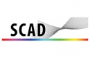 Society for Color and Appearance in Dentistry (SCAD)