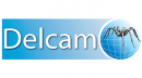 Delcam Ltd