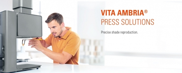 VITA AMBRIA® PRESS SOLUTIONS Media 5