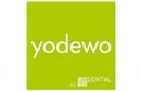 yodewo