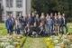 19.04.2016 Meisterschule Münster