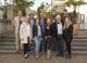 10.10.2017 TTT-Kurs Lateinamerika: Argentinien