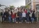 20.04.2017 Meisterschule Münster