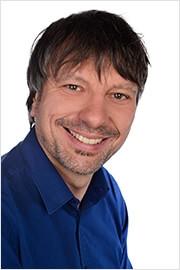 Zahntechnikermeister Axel Appel
