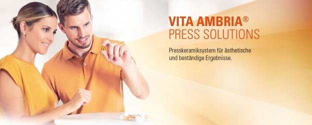 VITA AMBRIA® PRESS SOLUTIONS Media 3