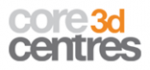 Core 3dcentres UK