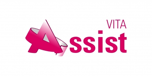 Logo VITA Assist