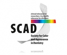 SCAD CDT Competitions