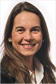 Protésica dental Bárbara Calero