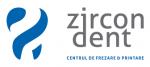 Zircon Dent SRL